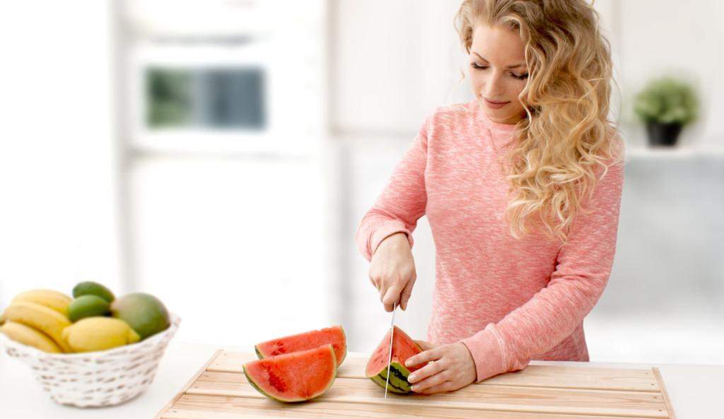 Mariska-van-Stiphout-Foodglamour-keuken-meloen