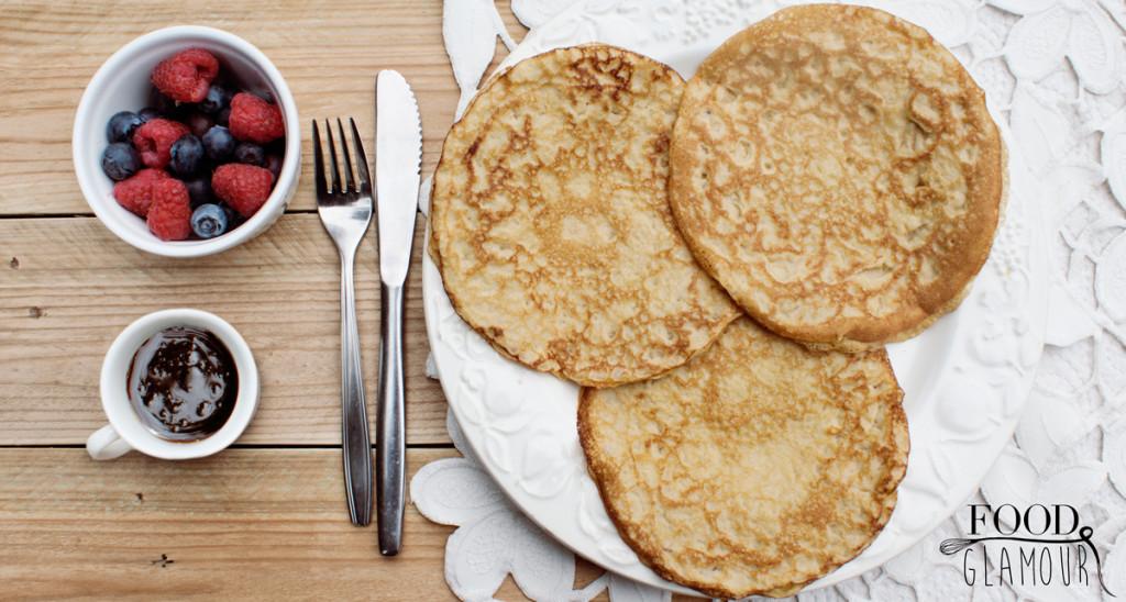 Pannekoekjes,-pannekoeken-glutenvrij-lekkerste-recept-foodglamour-1