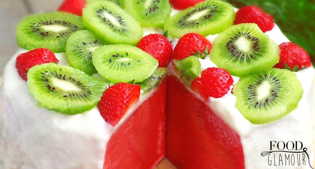 melon-cake,-watermelon,-paleo,-watermeloen-taart--kiwi-1