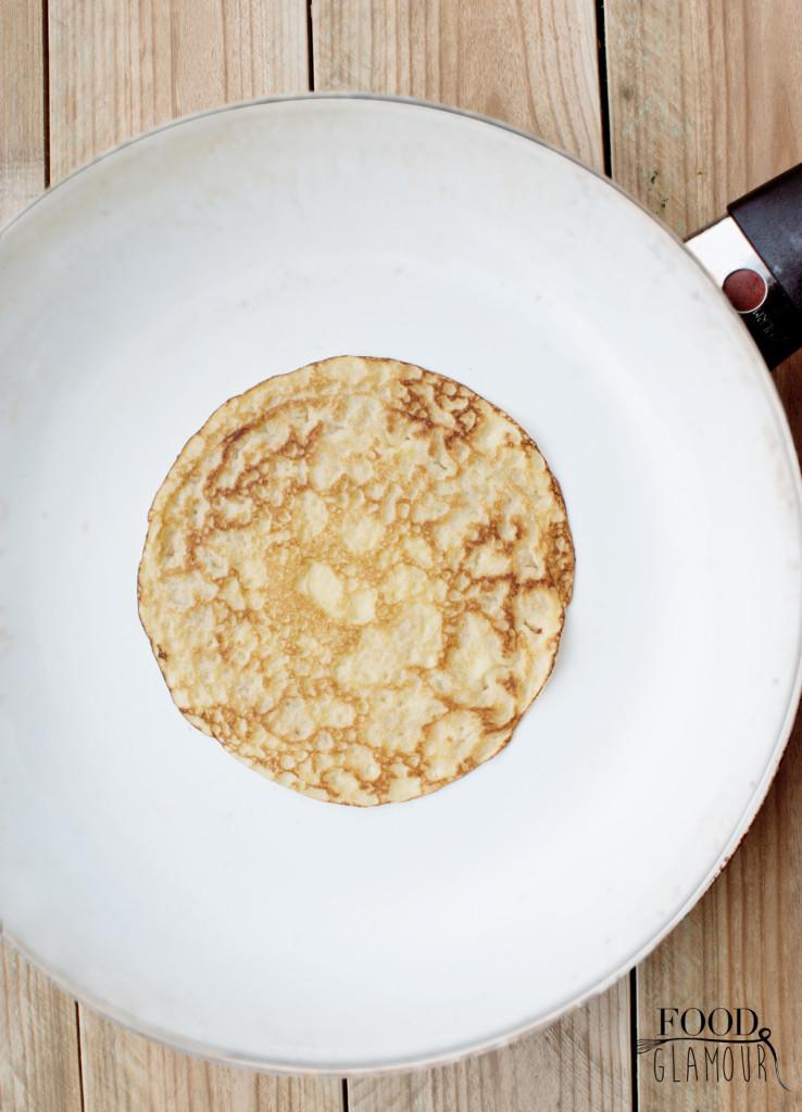 pannenkoeken-pan-glutenvrij-foodglamour