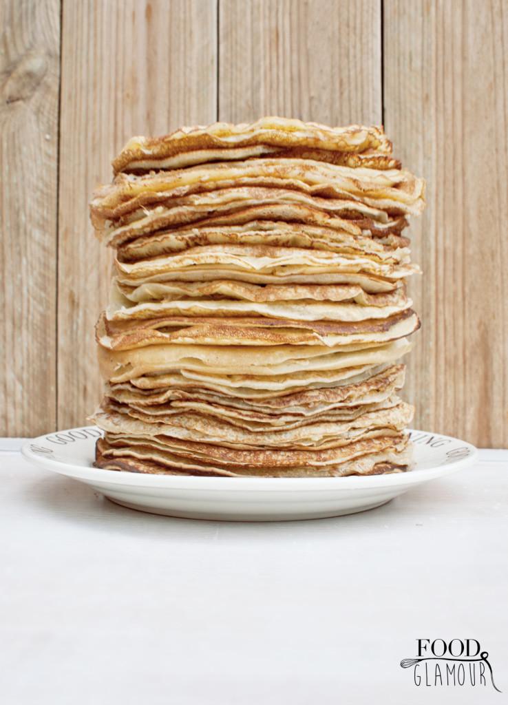 pannenkoeken-stapel-glutenvrij-foodglamour-1