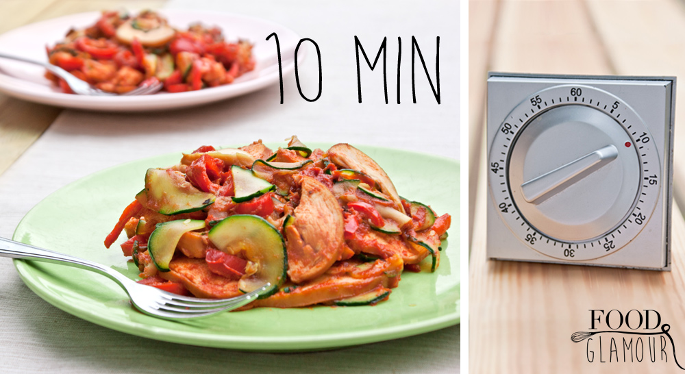 10-minuten-diner-foodglamour-kip