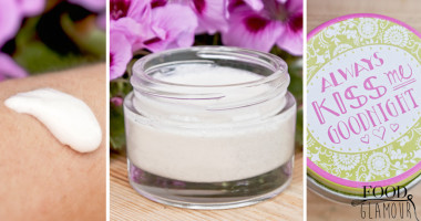 3-ingredienten---moisturizer--serum---flaxseed---lijnzaad---foodglamour-diy