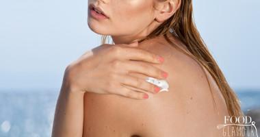 Zonnebrandcreme,-gevaarlijk,-foodglamour,-jeroen-van-lelieveld,-sunscreen-dangerous