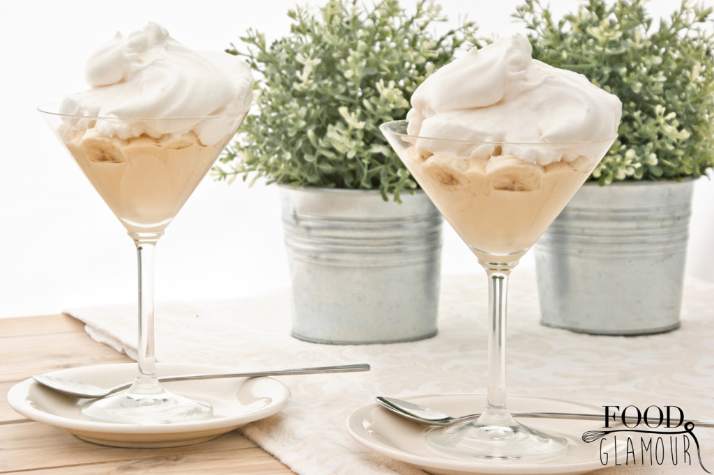bananen-vanille-custard-dessert-paleo