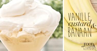 bananen-vanille-custard-dessert-paleo-foodglamour-1