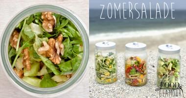 beach-salad-foodglamour