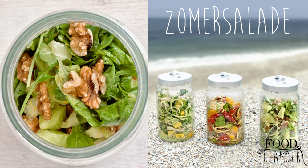 beach-salad-foodglamour