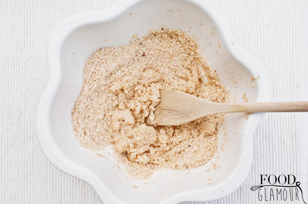 beslag-krackers-foodglamour