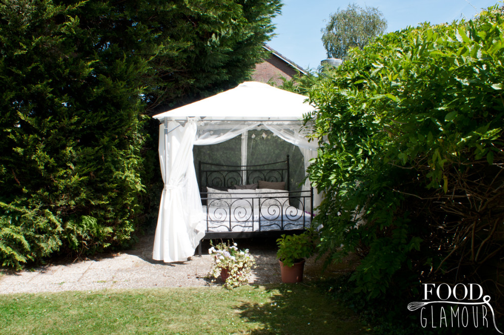 buite-slapen-tent-foodglamour