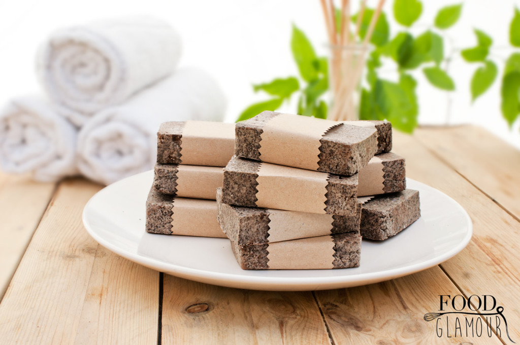 c-coffee-soap--koffie-zeep-foodglamour