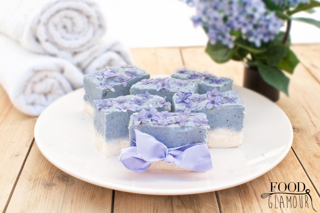 c-lavender-soap