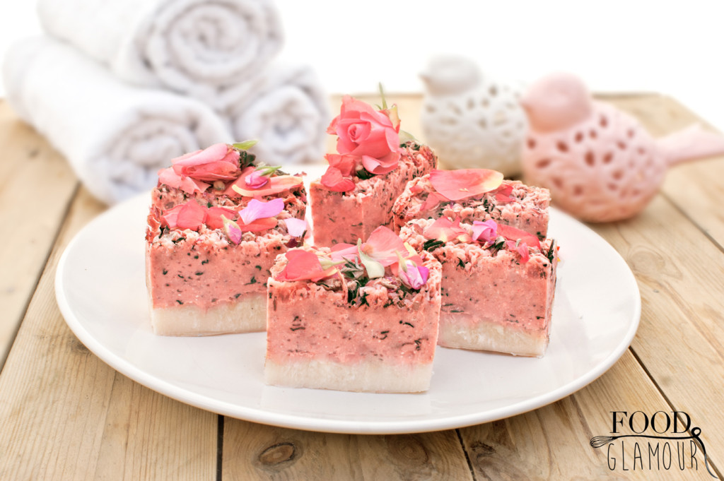 c-rose-soap