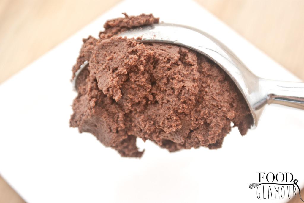 chocolade-scoop