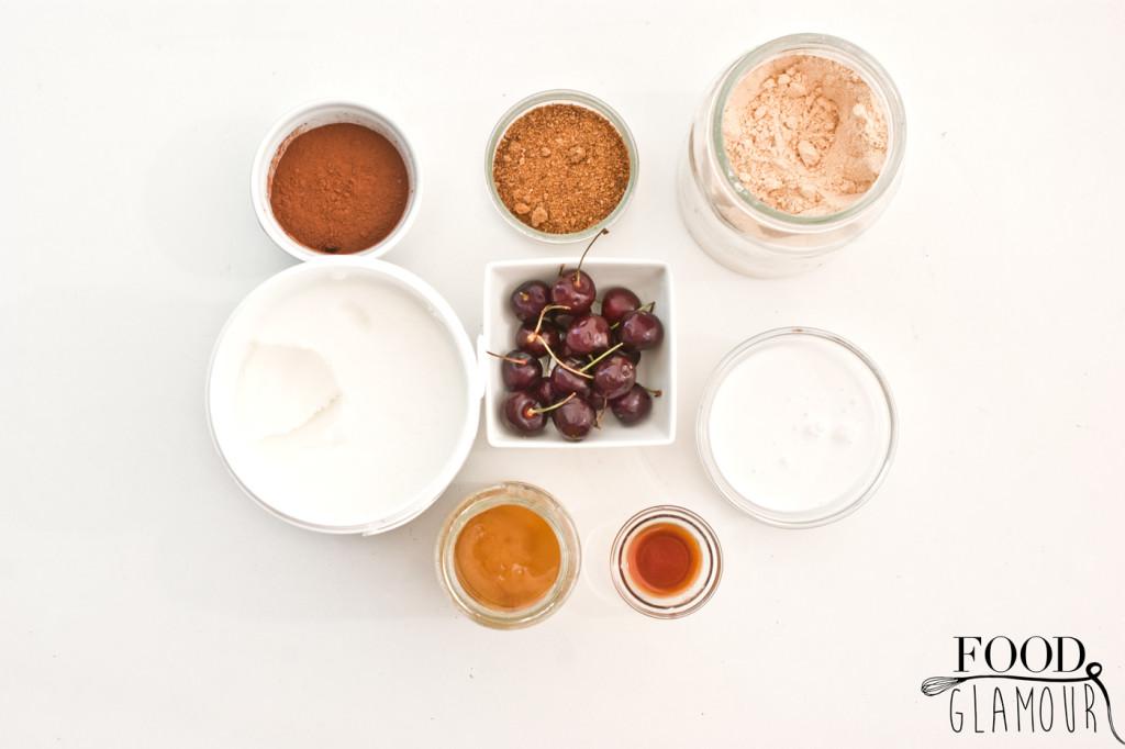 chololade-ingredienten