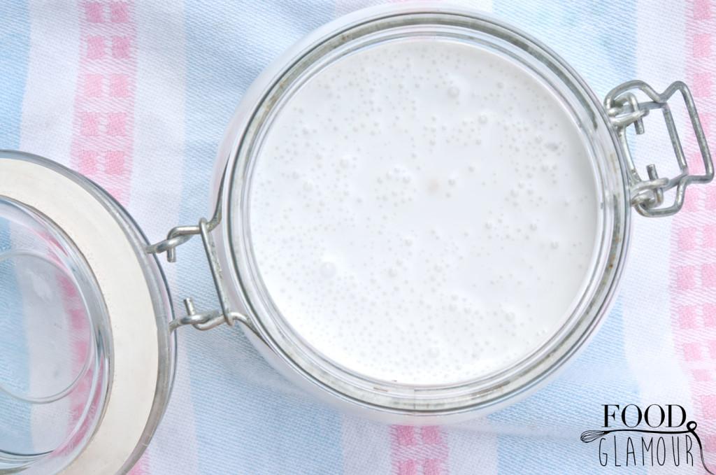 kokosyoghurt-maken--