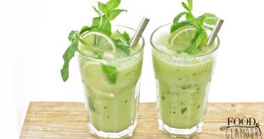 mojito-komkommer-foodglamour