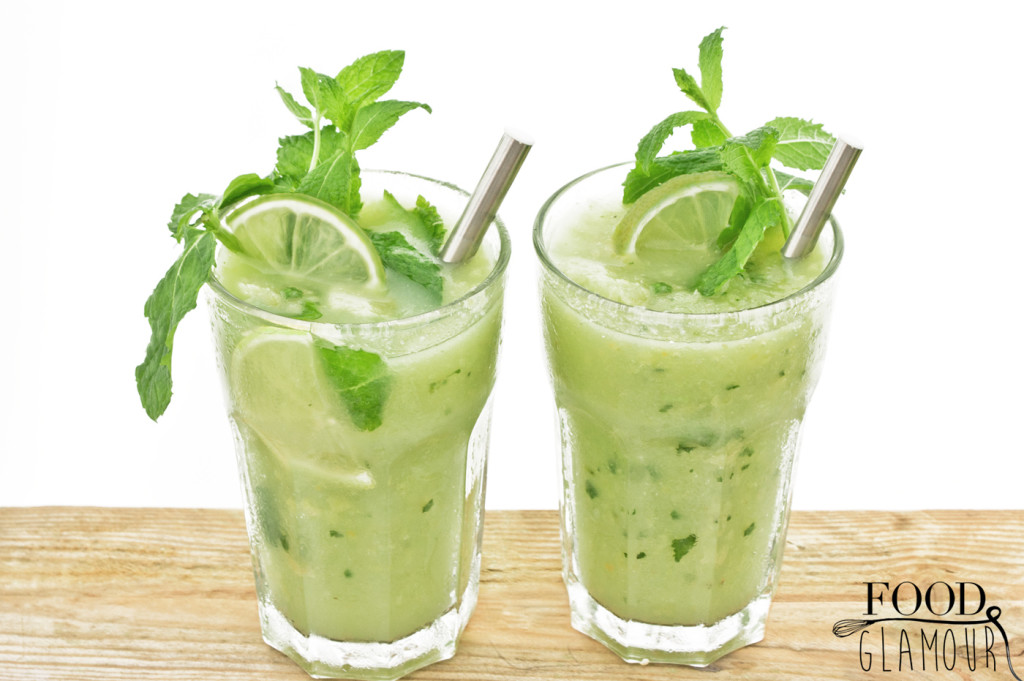mojito-komkommer-foodglamour-slushee