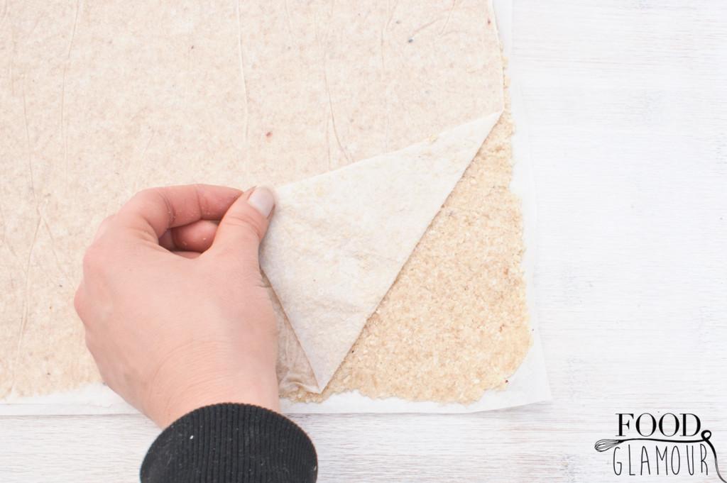 papier-hand