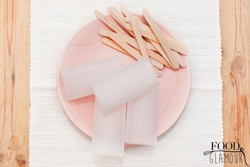 popsicle-sticks-molds-diy