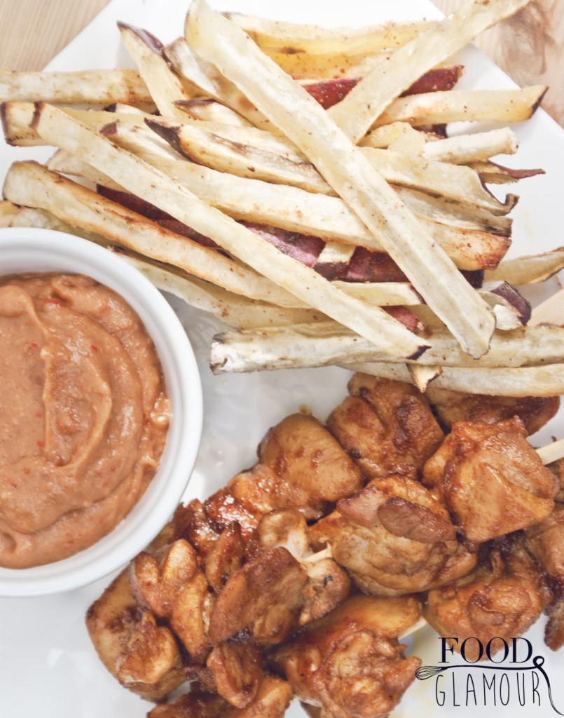 sate-kip-en-patat