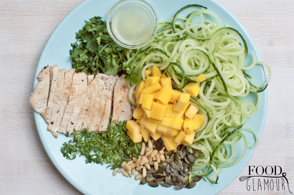 tuinkers-mango-salade