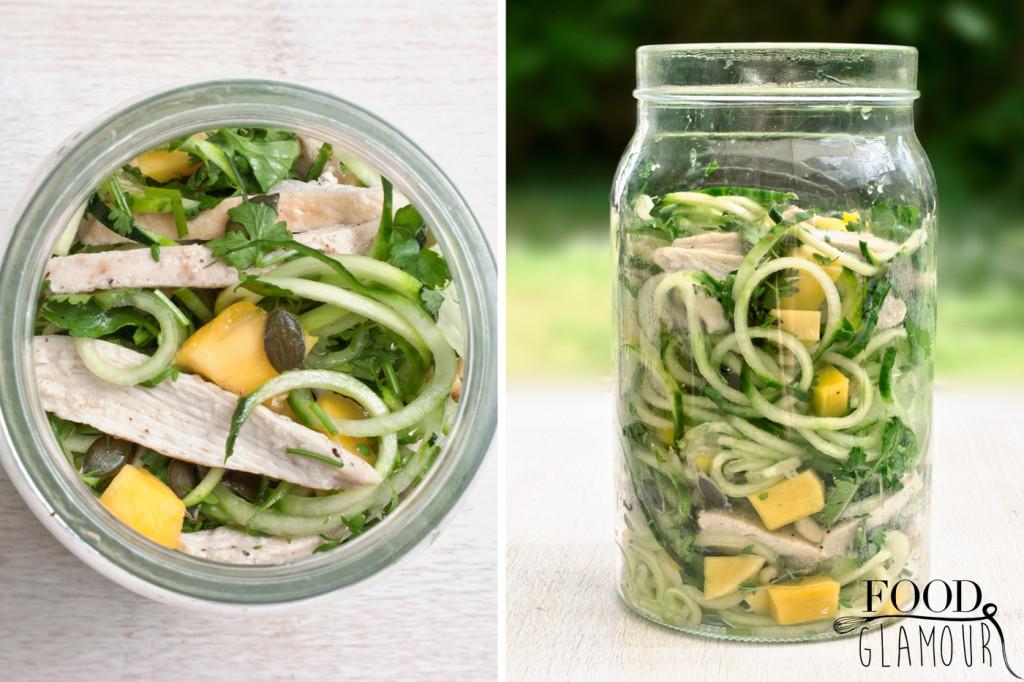 tuinkers-mango-salade-pot
