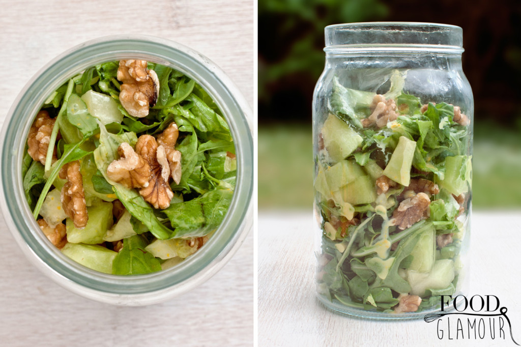 walnoot-honing-salade-pot