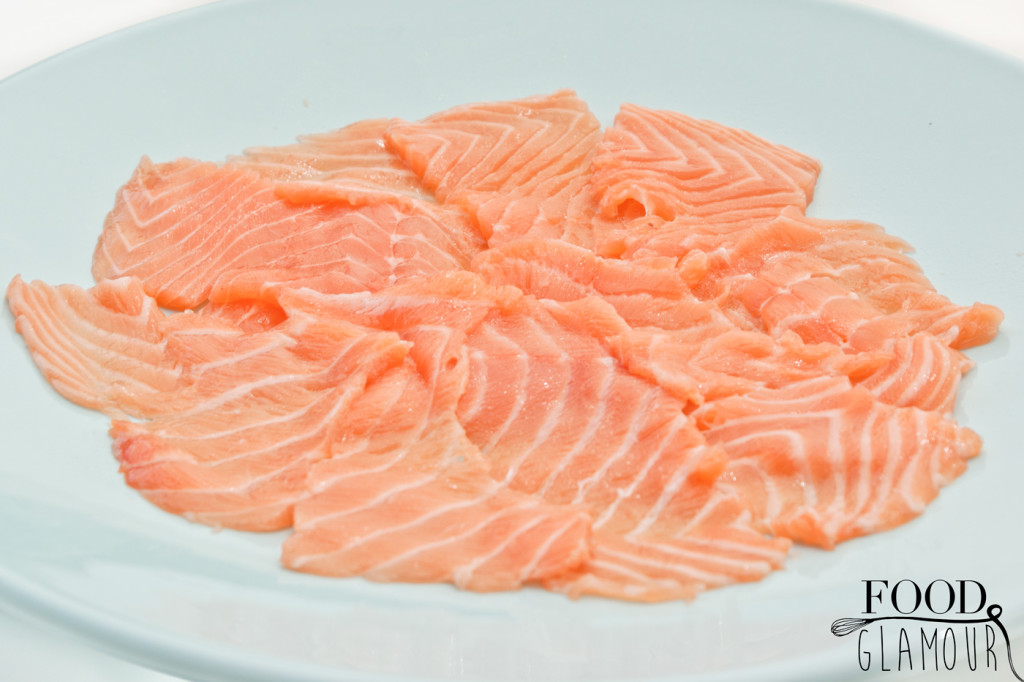 zalm-carpaccio,-salmon-carpaccio,-food-glamour,-foodglamour