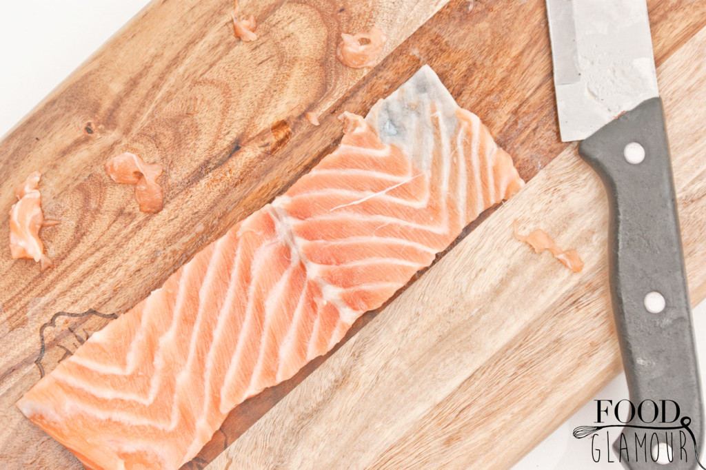 zalm-carpaccio,-salmon,-food-glamour,-foodglamour