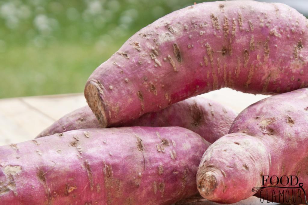 zoete-aardappel