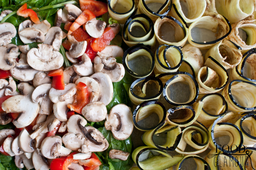 Aubergine,-tempeh,-gekruid,-oven,-recept,-vegan,-diner,-paleo,-foodglamour,-food,-glamour-5