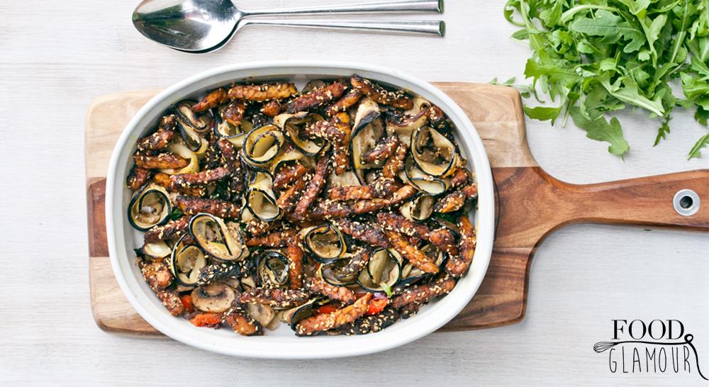Aubergine,-tempeh,-gekruid,-oven,-recept,-vegan,-diner,-paleo,-foodglamour,-food,-glamour.vegetarisch-jpg