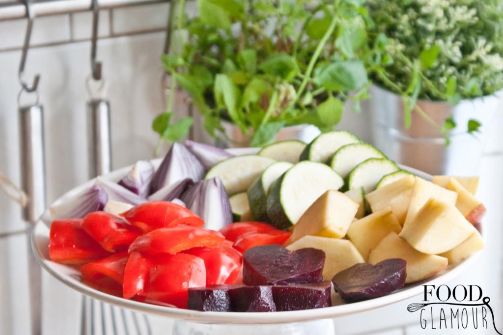 Groenten,-keuken,-foodglamour,-food,-glamour,-spiesjes,-recept