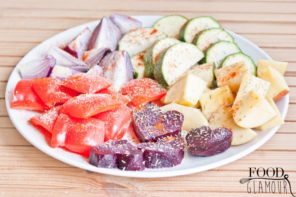 Groenten,-keuken,-foodglamour,-food,-glamour,-spiesjes,-recept,-kruiden