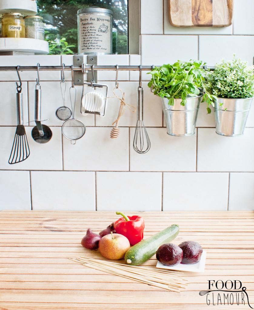 Keuken,-ingrediënten,-recept,-groenten,-foodglamour,-food-glamour-6