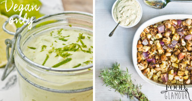 Limoenijs,-aardappel-gerecht,-vegan,-food,-foodblogger,-foodglamour,-food-glamour