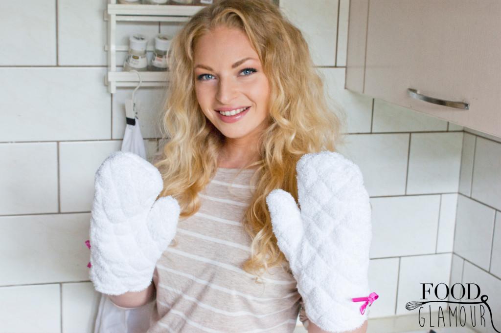 Mariska-van-Stiphout,-foodglamour,-food,-glamour,-DIY,-oven-handschoenen,-maken