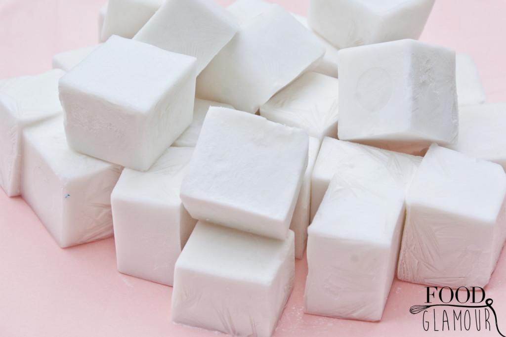 Vanille-room-ijs.-kokos,-blokjes,--paleo,-glutenvrij,-suikervrij,-lactosevrij,-gezond,-foodglamour,-food,-glamour,-recept-1