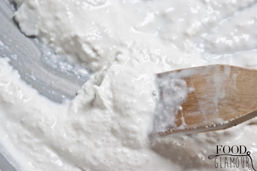 Vanille-room-ijs.-paleo,-glutenvrij,-suikervrij,-lactosevrij,-gezond,-foodglamour,-food,-glamour,-recept-3