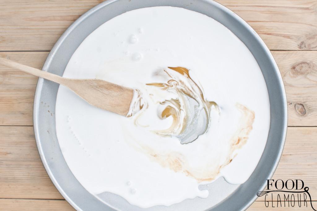 Vanille-room-ijs.-paleo,-glutenvrij,-suikervrij,-lactosevrij,-gezond,-foodglamour,-food,-glamour,-recept-4