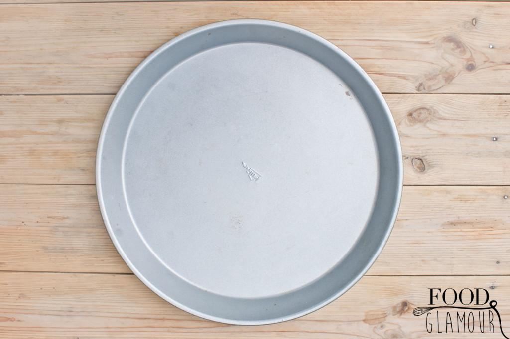 Vanille-room-ijs.-paleo,-glutenvrij,-suikervrij,-lactosevrij,-gezond,-foodglamour,-food,-glamour,-recept-5