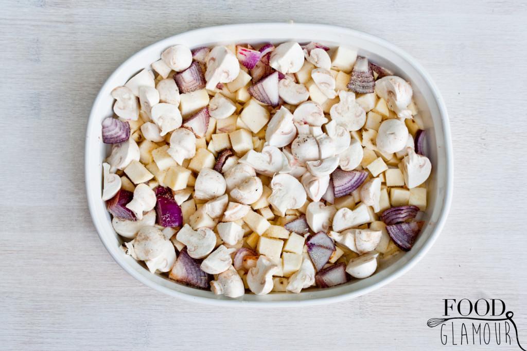 Vegan,-zoete-aardappel,-oven,-ovengerecht,-groenten,-vegetarisch,-food,-glamour,-foodglamour,-recept-3
