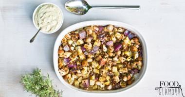 Vegan,-zoete-aardappel,-oven,-ovengerecht,-vegetarisch,-food,-glamour,-foodglamour,-recept-2
