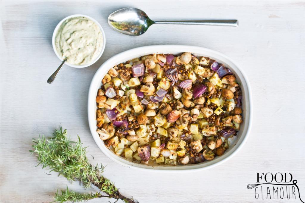 Vegan,-zoete-aardappel,-oven,-ovengerecht,-vegetarisch,-food,-glamour,-foodglamour,-recept,-2