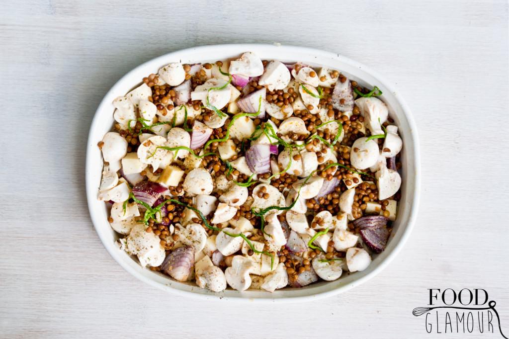 Vegan,-zoete-aardappel,-oven,-ovengerecht,-vegetarisch,-food,-glamour,-foodglamour,-recept-3