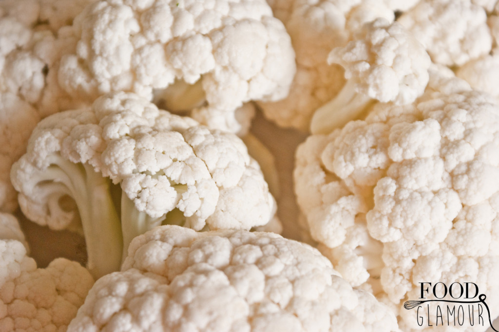 cauliflower,-bloemkool,-roosjes