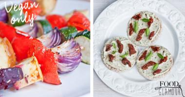 eetdagboek,-vegan,-recepten,-lunch,-rijstwafels,-tomaat,-spread,-vegan,-gezond,-foodglamour