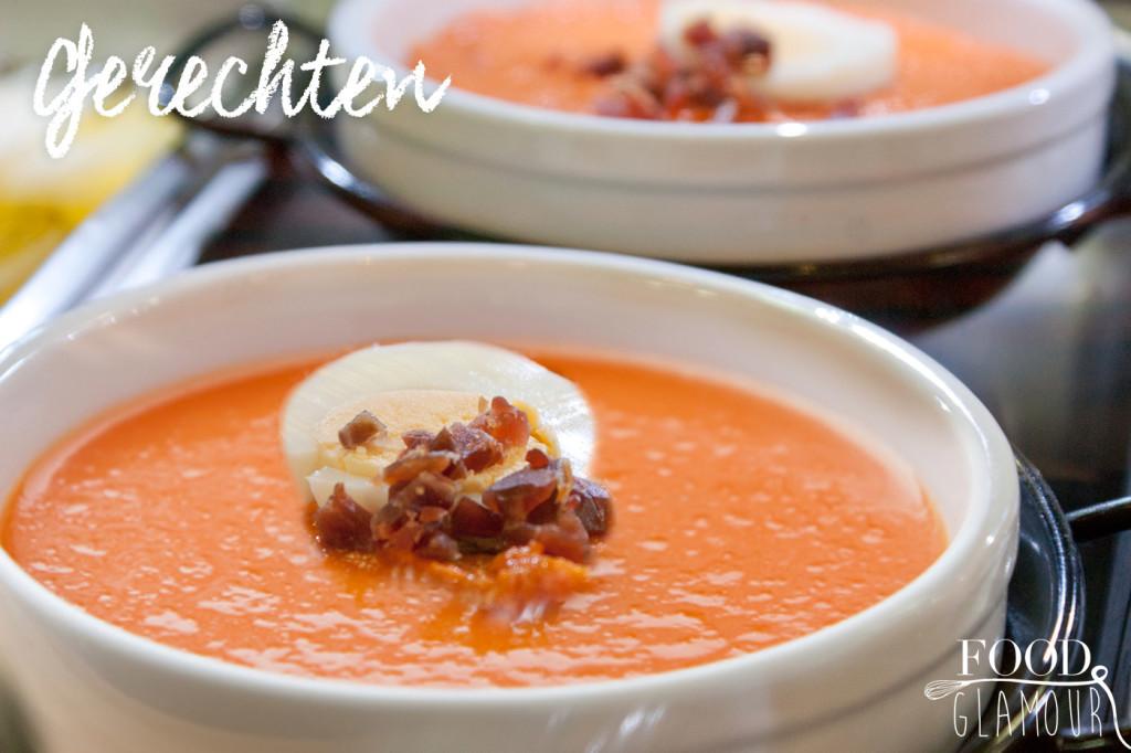 gerechten-gazpacho
