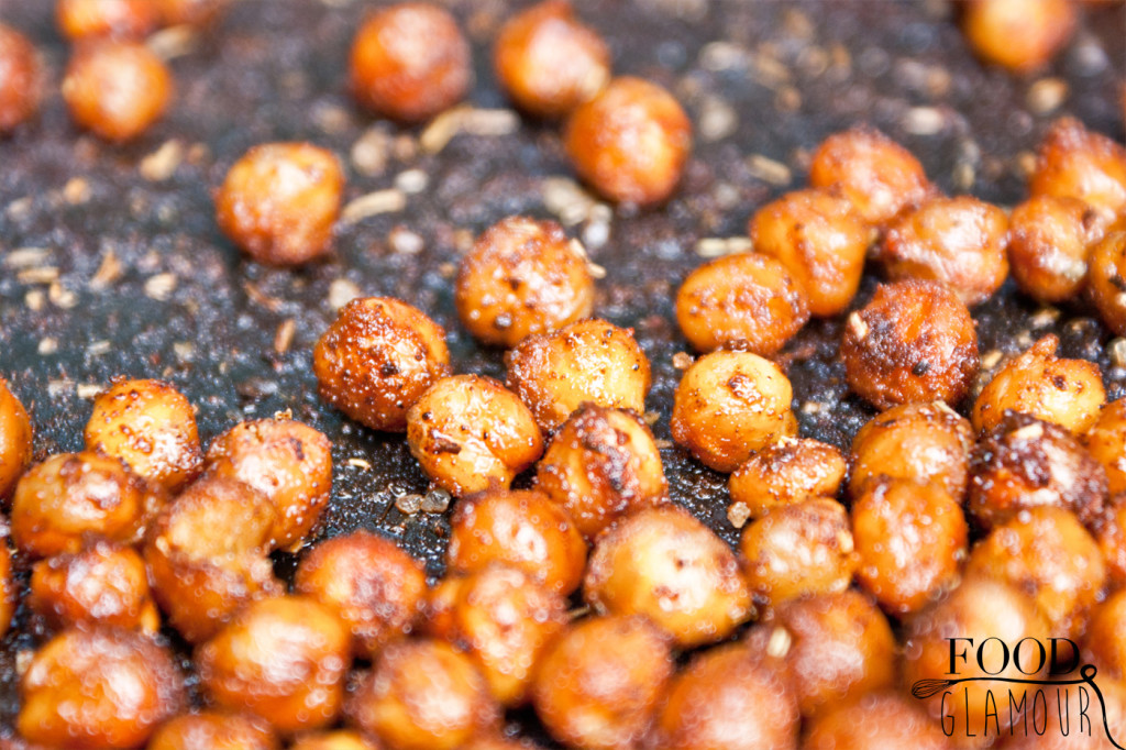 geroosterde-kikkererwten,-recept,-chickpea's-roasted,-vegan,-foodglamour,-food-glamour-2